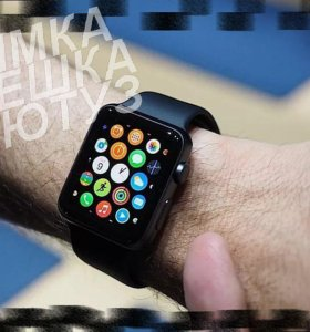 часы телефон Часы-телефон Smart Watch gt-08