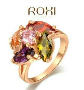 """Кольцо """"Roxi"""""""