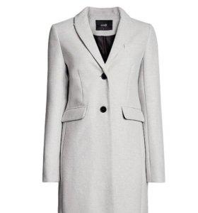 Пальто, 42 размер
