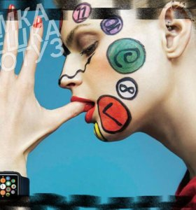 наручные часы телефон Часы Smart Watch GT-08