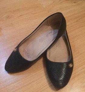 Обувь даром