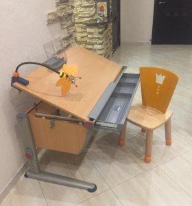 Мебель haba