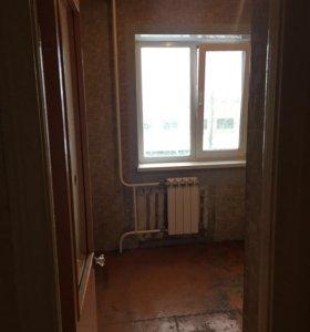 Квартира 2-х ком. Котовского 13