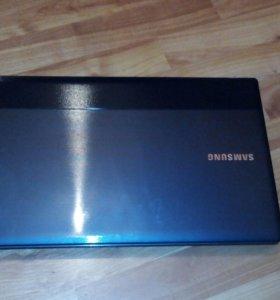 Samsung np300e5c для любых задач игры работа учеба