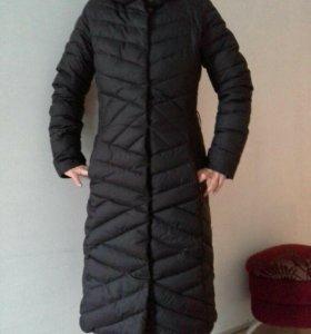 Пальто 42-46