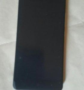Xiaomi redmi note 3 3/32gb SE