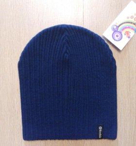 Новая шапка-колпак