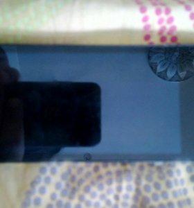 Sony xperia v lt25i + подарок