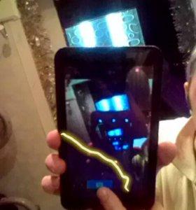 Asus FonePad pad 7
