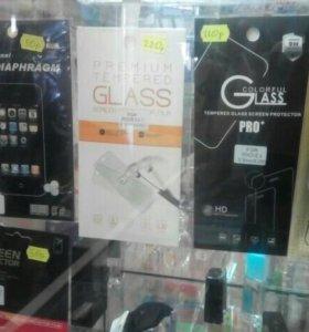 Стекла для айфонов пленки для телефонов
