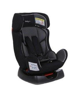 От4400-6000рублей кресла под заказ