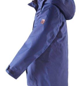 Куртка Reima Tippa