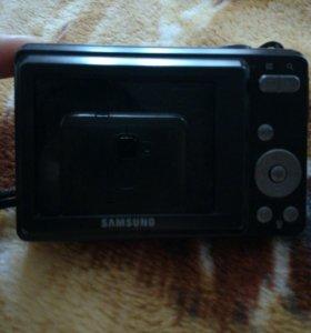 Цифровой фотоаппарат!!!!