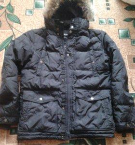 Куртка Остин