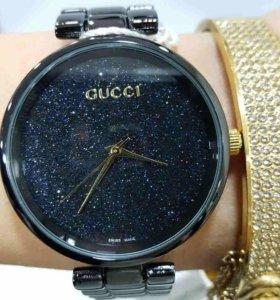 Часы CUCCI