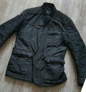 Куртка мужская р.50