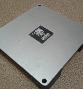 Продам усилитель Mystery MK-2.80