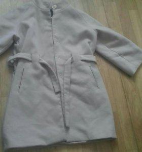 Пальто 52 54