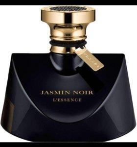 "Bvgari ""Jasmin Noir L'Essence"" 75 ml."