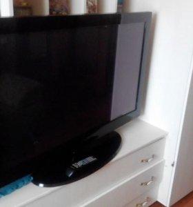 Плазменный телевизор SAMSUNG PS42B430P2W