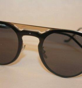 Очки солнцезащитныеdior