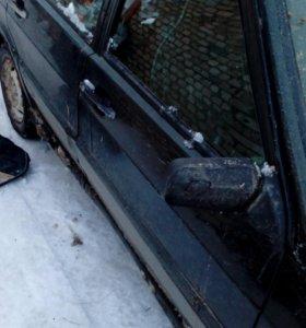 Кузовной ремонт,покраска авто,сварка