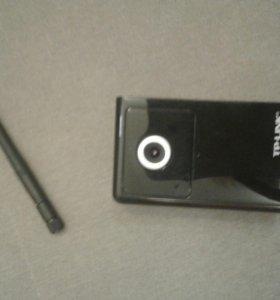 IP камера ТР-Link