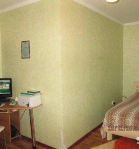 Квартира 2хкомнатная