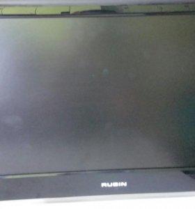 Продадим телевизор