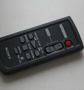 Видеокамера Sony Hi8 (CCD-TRV238E)