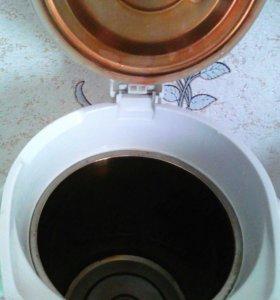 Тэрмо чайник
