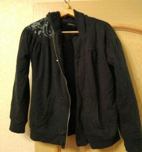 Курточка колинс
