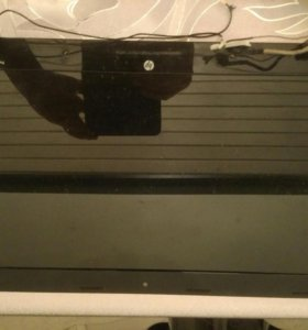 Экран в сборе для HP 4525s