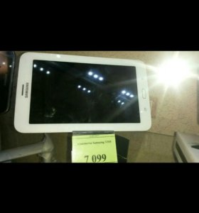 Планшет Samsung t355