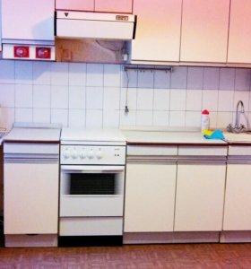 Сдается 1 однокомнатная  квартира