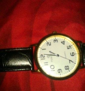 Часы торг
