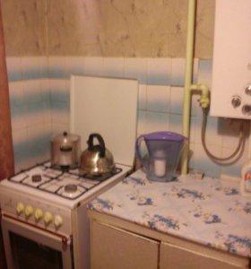 Сдам 2-х комнатную квартиру