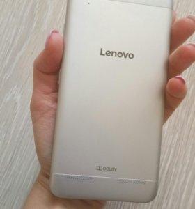 Телефон Lenovo Vibe K5 Plus (A6020)