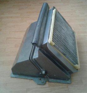 Адаптер салонного фильтра