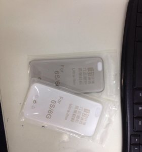 Чехол на iPhone 4,5,6,7
