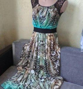 Платье  Медини