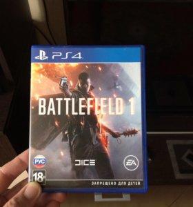 Battlefild1