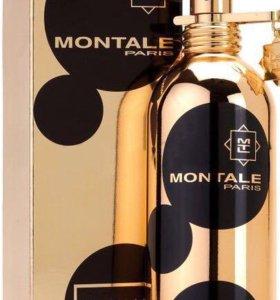 Montale Aoud Moon 100ml