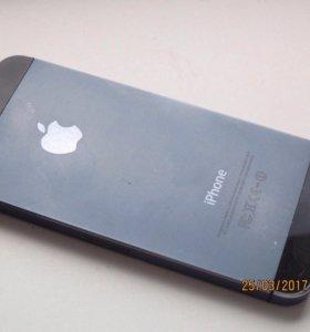 Айфон 32GB