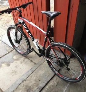 велосипед VIVA CROSSING 3500