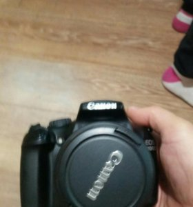 Canon ds126290