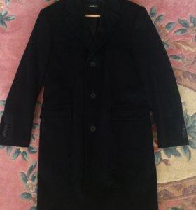 Пальто мужское strelson