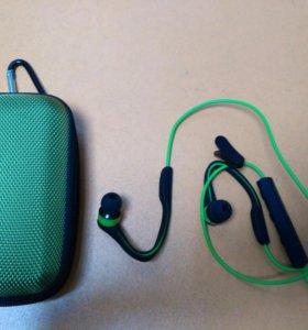 Наушники Bluetooth 4.1 Ausdom S07