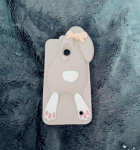 Чехол для Nokia Lumia 635