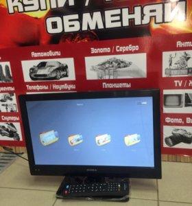 Телевизор Supra STV-LC1825FL